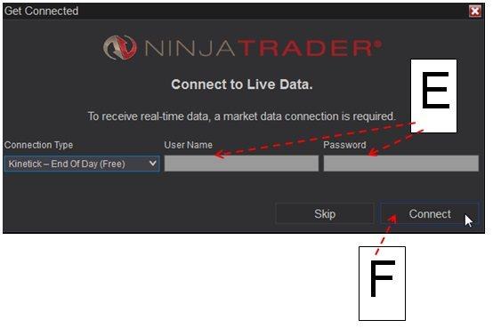 NinjaTrader – Meine Erfahrungen seit 2010 bis heute | GELDz de