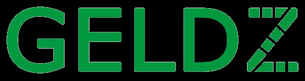 GELDz.de