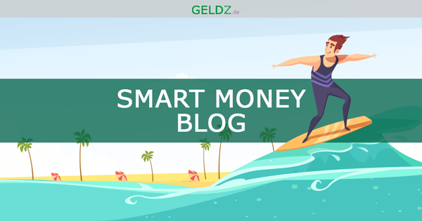 Smart Money Blog