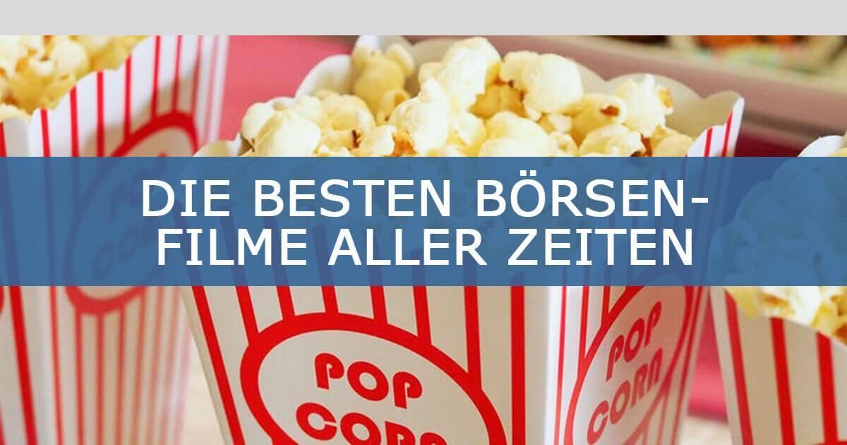 Börsenfilme