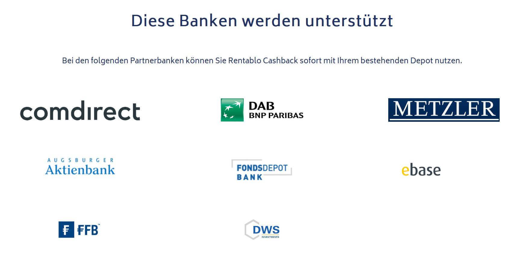 Rentablo Banken