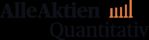 Alle Aktien Quantiativ